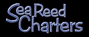 Sanibel Fort Myers Fishing Charters