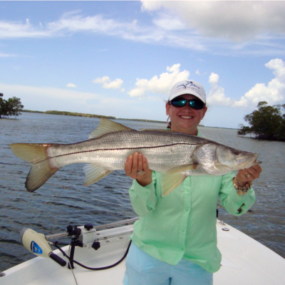 snook-fishing2