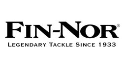 Finnor-Logo