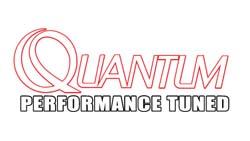 3 quantum
