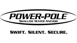 7 power pole