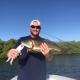 ft. myers fishing charter