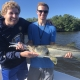 sanibel island fishing charter