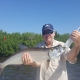 fishing charters sanibel island