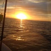 sanibel fishing guides